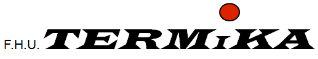 FHU Termika logo